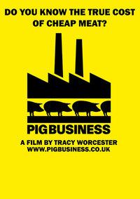 Bild Pig Business