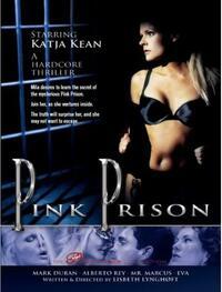 Imagen Pink Prison