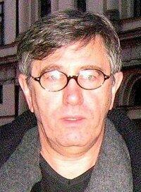 Bild Jerzy Radziwiłowicz