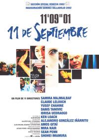 Bild 11'09''01