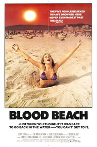 Bild Blood Beach