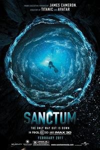 Bild Sanctum