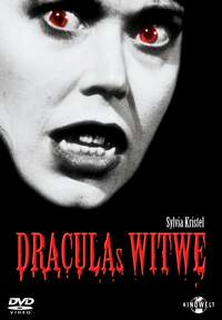 Bild Dracula's Widow