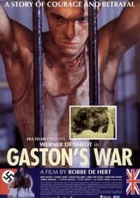 Bild Gaston's War