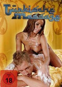 Bild Türkische Massage