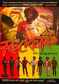 Bild Rockers