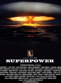 Bild Superpower