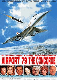 Bild The Concorde... Airport '79