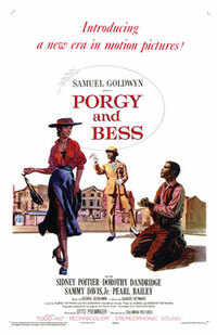 Bild Porgy and Bess