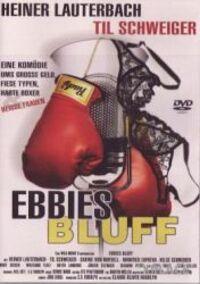 Bild Ebbies Bluff