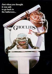 Bild Ghoulies II