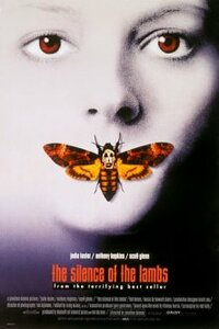 Bild The Silence of the Lambs