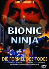 Bild Bionic Ninja