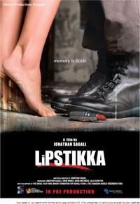 Bild Lipstikka