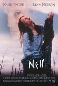 Bild Nell