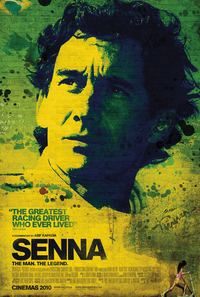 image Senna