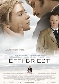 Bild Effi Briest