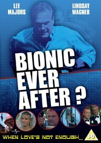 Bild Bionic Ever After?