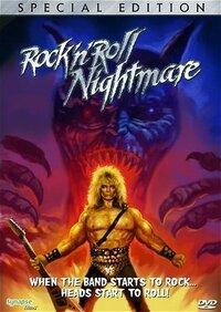 Bild Rock 'n' Roll Nightmare