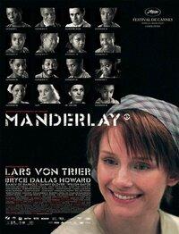 Bild Manderlay