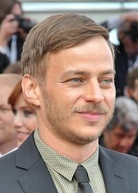 Bild Tom Wlaschiha
