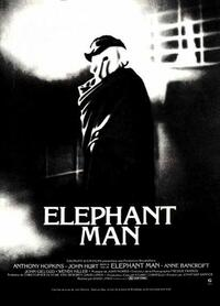 Bild The Elephant Man