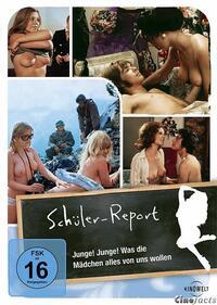Bild Schüler-Report - Junge, Junge, was die Mädchen alles von uns wollen