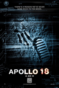 Bild Apollo 18