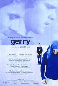 Bild Gerry