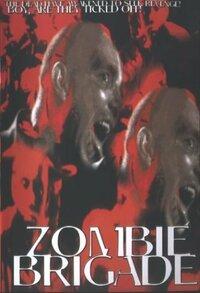 Bild Zombie Brigade