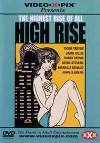 image High Rise