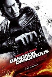 Bild Bangkok Dangerous