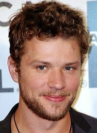 image Ryan Phillippe
