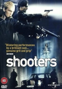 Bild Shooters