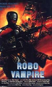 Bild Robo Vampire