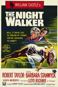 image The Night Walker