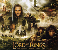 Bild The Lord of the Rings