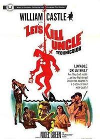 Bild Let's Kill Uncle