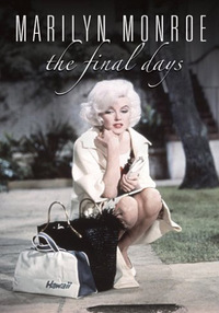 image Marilyn Monroe - The Final Days