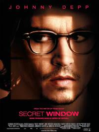 Bild Secret Window