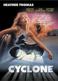 Bild Cyclone