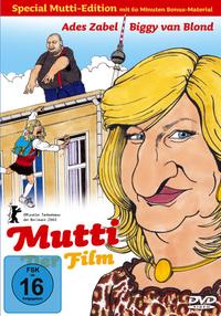 Bild Mutti - Der Film