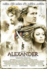 image Alexander