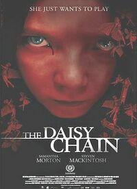 Bild The Daisy Chain