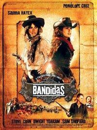 Imagen Bandidas