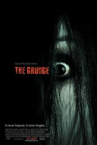 Bild The Grudge