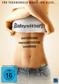 Bild The Babysitters