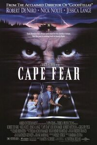 Bild Cape Fear