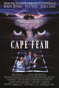 Bild Cape Fear