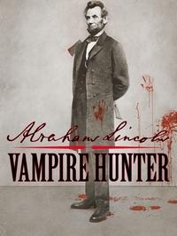 Bild Abraham Lincoln: Vampire Hunter